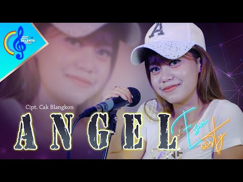Download Lagu Esa Risty Angel Mp3