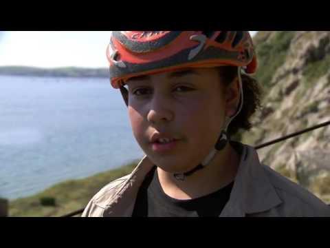 Bear Grylls' Survival School Season 2 Episode 2