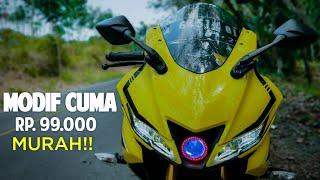 yamaha r15 modified | GulluTube