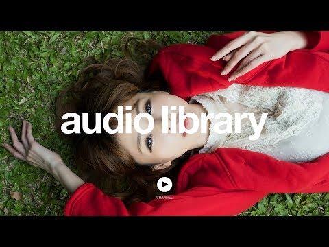[No Copyright Music] Piano & Sax - Joakim Karud