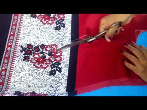 How to make frock for girls, Beautiful baby Dresses for girls