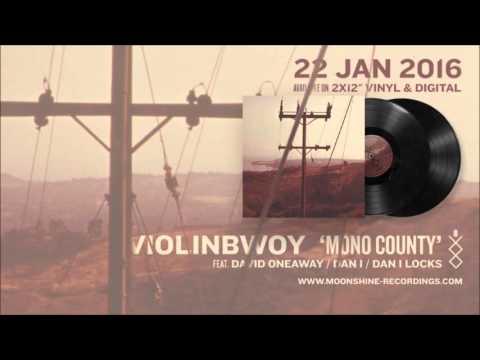 Violinbwoy ft. David OneAway - Rumors Of War + Dub Of War