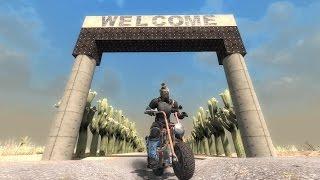 7 Days To Die Alpha 14 - Welcome - Part 34