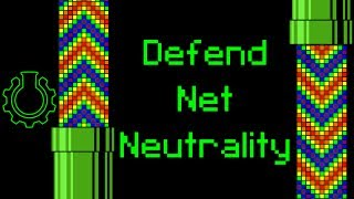 Internet Citizens: Defend Net Neutrality