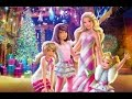 Barbie Life In The Dreamhouse New HD Episodes 2014 Vol 3