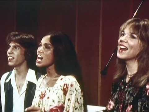 Starland Vocal Band - Afternoon Delight (1976) Uncut Video