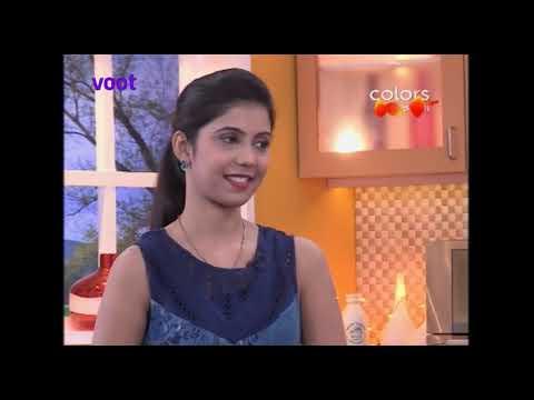 Rasoi Show - 16th March 2018 - રસોઈ શોવ
