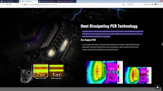 First impressions of Asrock's Z490 motherboards. // MEGA EXTENDED BZR EDITION