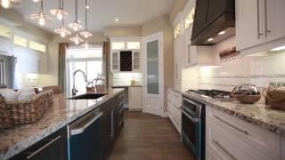 Eastforest model homes kitchener