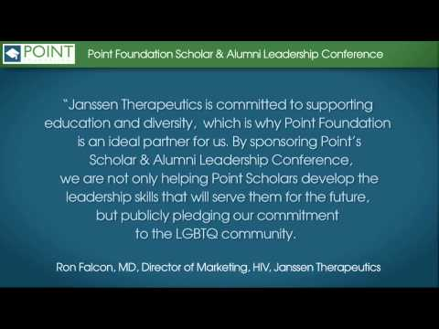 Leadership Conference Sponsorship Opportunities