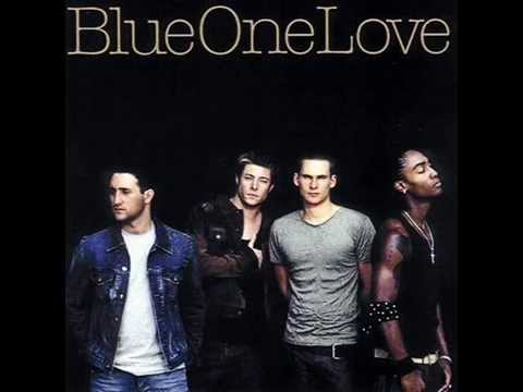 Blue - Love At First Sight