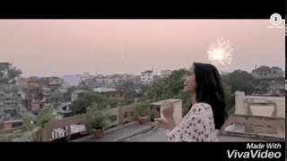 Mere Pass Rahna Tum ||Official Song || First look of Inder's Hindi Song