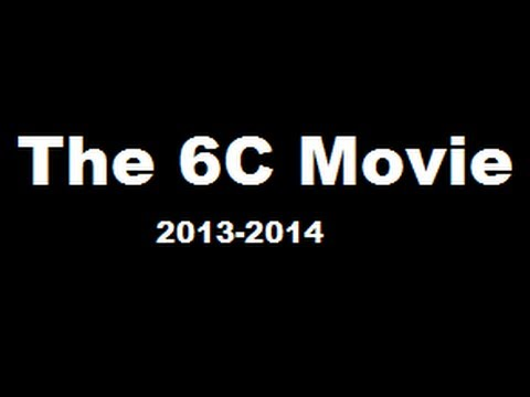 The GVMS Team 6C Movie 2013-14