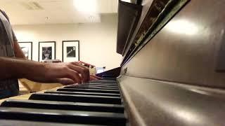 Main Title Theme — Westworld / Song by Ramin Djawadi