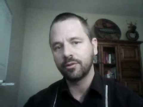 Video_00008.wmv