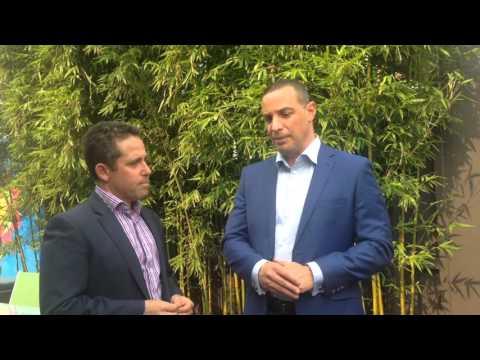 Selecting an Agent | Tim Gaspar - Hatch Financial Services with Adam Joske, Gary Peer