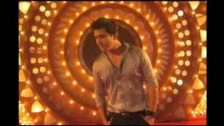 Sandeep Acharya Song
