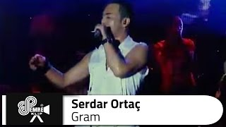 Download Serdar ORTAÇ - Gram