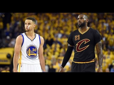 Cleveland Cavaliers vs Golden State Warriors Game 2 NBA FINALS 2018 PREDICTION