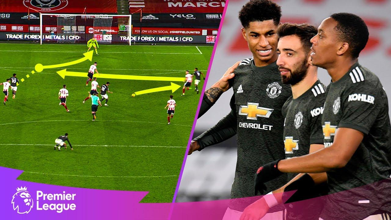 BEST Premier League Team Goals | Manchester United, Arsenal, Liverpool & more! | Part 2
