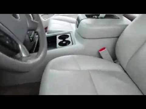 How to Remove Bad Odors from Car | Car Odor Removal | Eliminate Odor from Automobiles