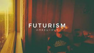 Download Future - Mask Off (Beave's Club Edit)