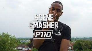 Kwarmzy - Scene Smasher   P110