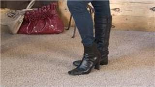 How To Wear Various Boots Do Short Boots Make Calves Look Smaller