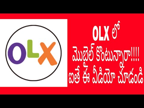 Things and Tips to Look Before Buying A Used Phone from OLX! How to buy Second Hand Phone?