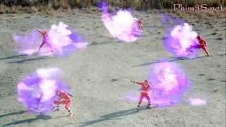 Xem Phim Kamen Rider x Super Sentai Super Hero Taisen full HD   Server V I P   1 a