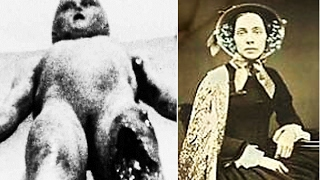 5 Unsolved Mysteries Of The World