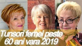 Cele Mai Moderne Coafuri Par Scurt 2019 Music Jinni