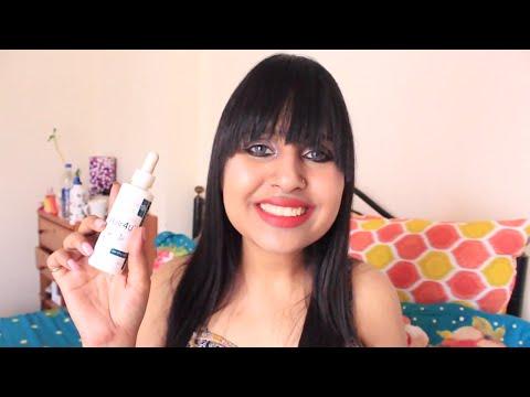 hair4u review   Minoxidil review   hair4u 10%   hair4u 5%  hair regrowth  stop hairfall  Hot or Not