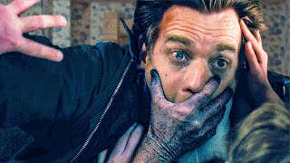 DOCTOR SLEEP Final Trailer (2019)