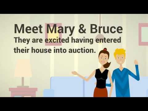 Thinking of selling at UK property auctions?