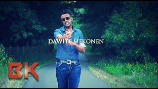 Dawite Mekonen