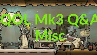 Oxygen Not Included QOL MK3 Turbine Changes - PakVim net HD