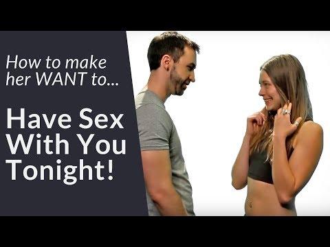 Russian women scam dating