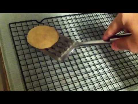 HOW TO: BEST SNICKERDOODLE COOKIES EVER!