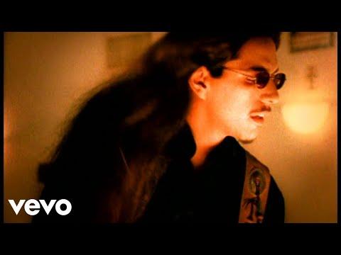 Los Lonely Boys - Heaven (Video Version)