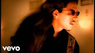 Download Los Lonely Boys - Heaven ( Version) Video