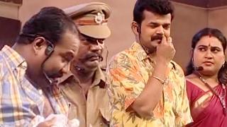 kalabhavan mani comedy | Cochin Guinnes KS Prasad Comedy , Malayalam