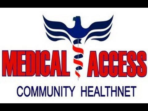 Direct Primary Care Explained - Medical Access USA