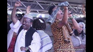 5 46 MB] Download Eritrean Festival Sweden I Kaleab Teweldemedhin