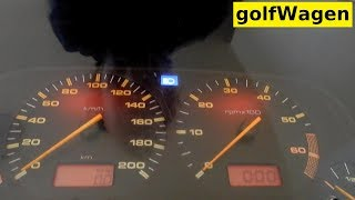 golf Wagen Videos - PakVim net HD Vdieos Portal