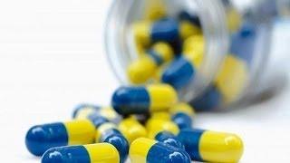 #x202b;منظمة الصحة العالمية تكشف عن التهديد الخطير لمقاومة المضادات الحيوية - أخبار الآن#x202c;lrm;