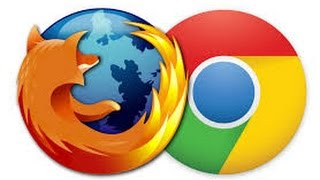 How To Remove Popups Malware Adware From Your Browser Chrome Or Firef