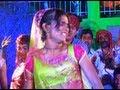 Mahuaa Binan Hum Na Jaib Bhojpuri Chaita Lela Maja Chait Ke