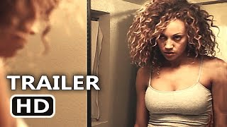 BORNLESS Official Trailer (2017) Horror Movie HD