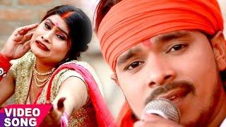 दर्द भरा चइता गीत 2017 - बसल बाड़ परदेस में - Pramod Premi - Luk Bahe Chait Me - Bhojpuri Chaita Song